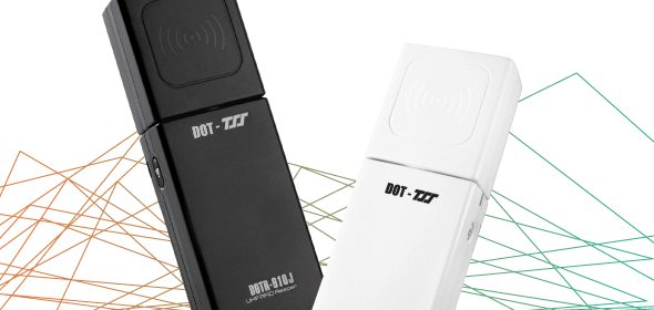 SDK(開発キット)のダウンロードに関するご案内|RFID Room